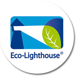 Certifications - Eco Lighthouse (Miljøfyrtårn)