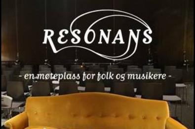 Resonans: Solaris Korrigert
