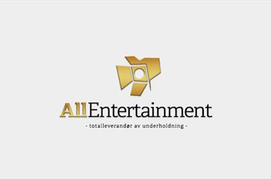 All Entertainment