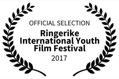 Ringerike International Youth Film Festival (RIYFF)